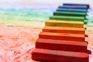sophrologie et créativité
